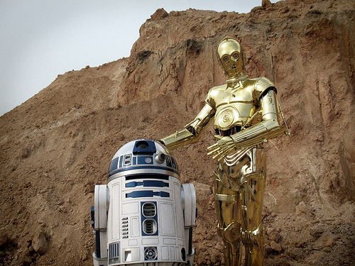 R2-D2-and-C3-PO_zps22be7c4f