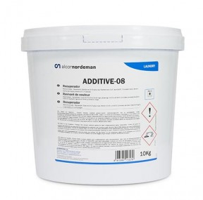 Additive-08 10Kg ALTA