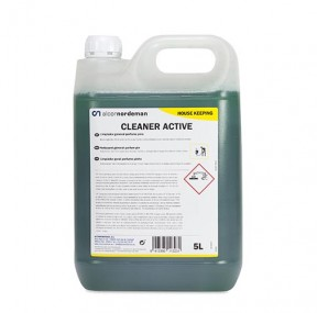 Cleaner Active 5L ALTA