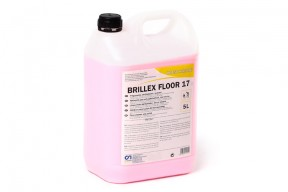brillex_floor_17