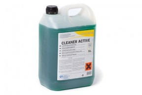 cleaner_active