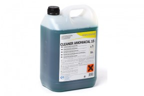 cleaner_amoniacal15