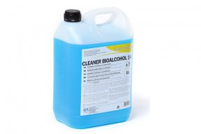 cleaner_bioalcohol14