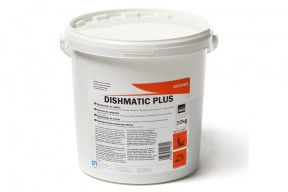 dishmatic_plus