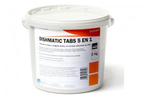dishmatictabs_5n1