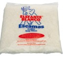 Elefante Blanco Soap Flakes