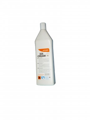 P7086 Img.A Kitchen Dix Cream 750ml