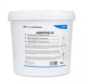Additive-01 8Kg ALTA