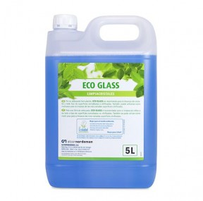 Eco Glass 5L ALTA