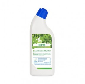 Eco-WC-750ML-ALTA