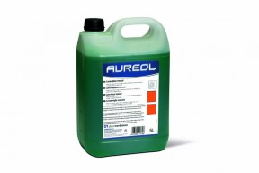 AUREOL LAV MANUAL